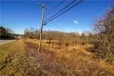000 Nc Highway 67 - Photo 12