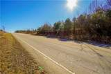 000 Nc Highway 67 - Photo 16