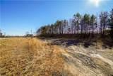 000 Nc Highway 67 - Photo 2