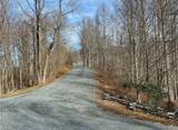 LOT 20 Lost Ridge Trail - Photo 3