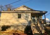 233 Cleveland Avenue - Photo 1