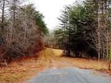 3188 Flat Shoals Road - Photo 1