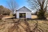 6789 Old Lexington Road - Photo 42