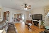6789 Old Lexington Road - Photo 5