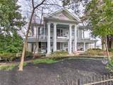 425 Hendrix Street - Photo 1