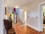 425 Hendrix Street - Photo 10