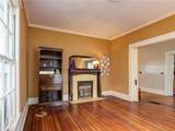 425 Hendrix Street - Photo 11