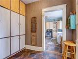 425 Hendrix Street - Photo 14