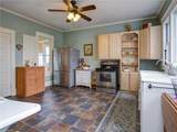 425 Hendrix Street - Photo 15