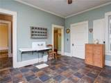425 Hendrix Street - Photo 16