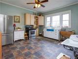425 Hendrix Street - Photo 17