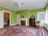 425 Hendrix Street - Photo 19