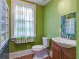 425 Hendrix Street - Photo 20