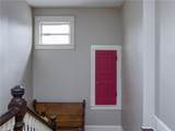 425 Hendrix Street - Photo 21