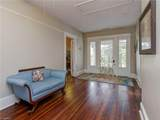 425 Hendrix Street - Photo 22