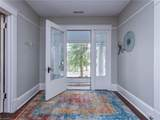 425 Hendrix Street - Photo 23