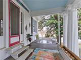 425 Hendrix Street - Photo 24