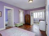 425 Hendrix Street - Photo 25