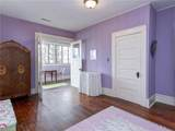425 Hendrix Street - Photo 26