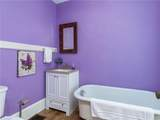 425 Hendrix Street - Photo 27