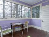 425 Hendrix Street - Photo 28