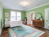 425 Hendrix Street - Photo 29