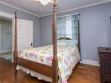 425 Hendrix Street - Photo 32