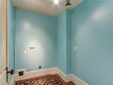 425 Hendrix Street - Photo 36