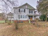 425 Hendrix Street - Photo 37