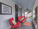425 Hendrix Street - Photo 4
