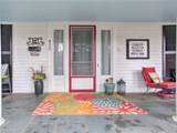 425 Hendrix Street - Photo 6