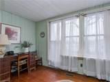 425 Hendrix Street - Photo 8
