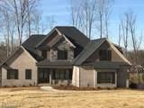 8407 Poplar Bluff Drive - Photo 1