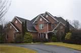 537 Montclaire Drive - Photo 1