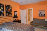 537 Montclaire Drive - Photo 35