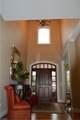537 Montclaire Drive - Photo 5