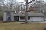 2335 Concord Church Road - Photo 1