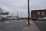 2718 Liberty Street - Photo 3