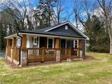 3012 Archdale Road - Photo 1