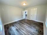 3012 Archdale Road - Photo 10