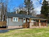 3012 Archdale Road - Photo 3