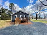 3012 Archdale Road - Photo 4