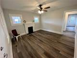 3012 Archdale Road - Photo 5