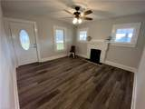 3012 Archdale Road - Photo 6