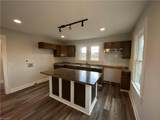 3012 Archdale Road - Photo 8