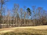3800 Friendly Acres Drive - Photo 1