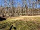 3800 Friendly Acres Drive - Photo 5