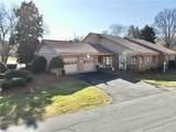 116 Oleander Drive - Photo 1