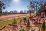 116 Oleander Drive - Photo 36