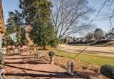 116 Oleander Drive - Photo 37